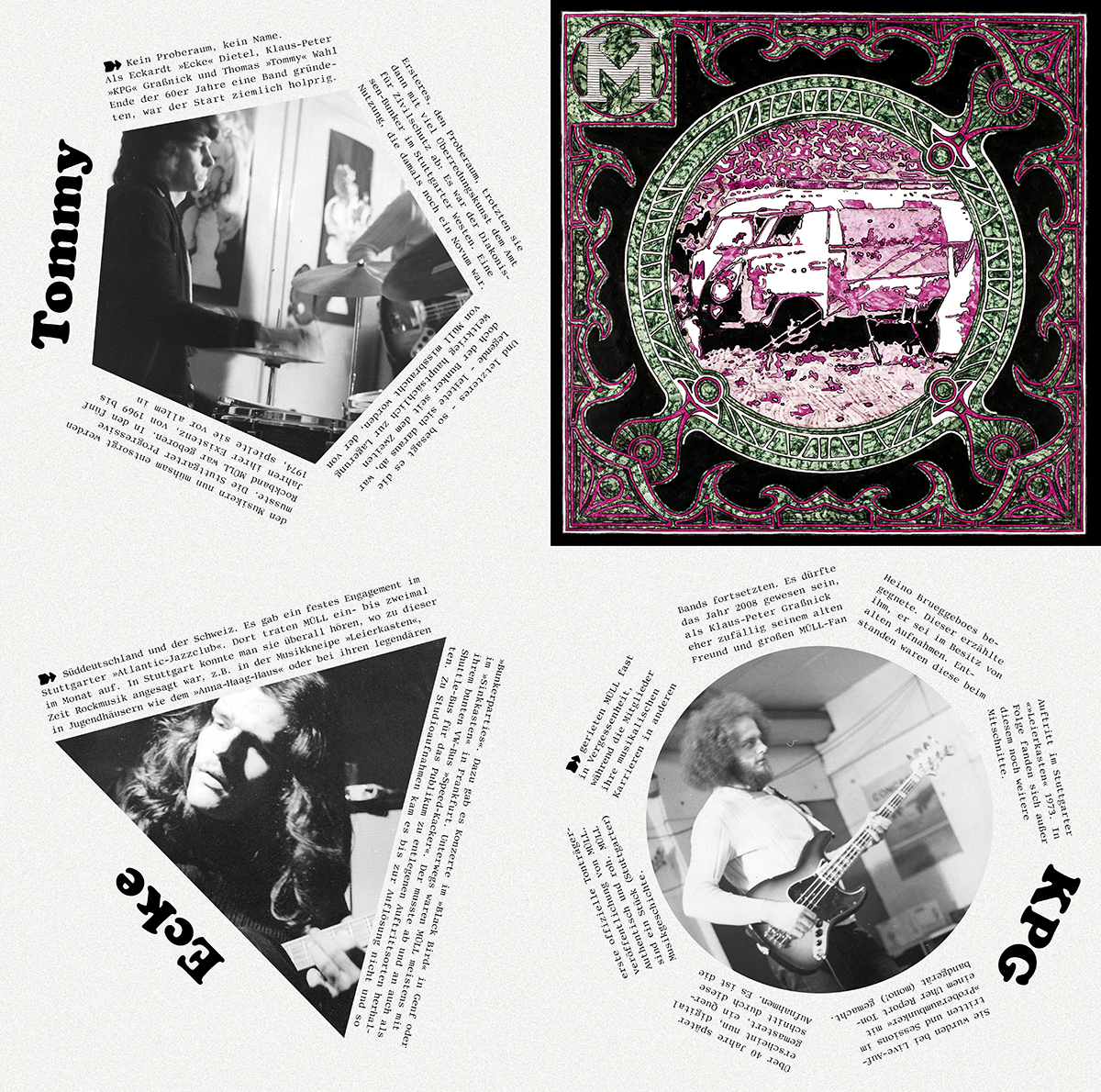cd_cover_muell_label2